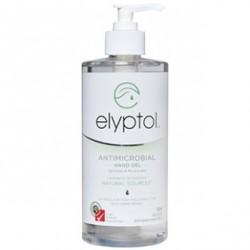 Elyptol Hand Sanitiser Gel