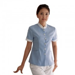 Nurse uniforms