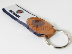 Procolours – Key Holders
