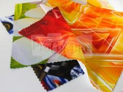 Microfiber Clothes