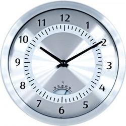 Radio Controlled Wall Clock TLD-2089