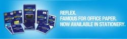 Reflex Paper – Australian Made