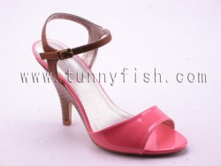 Shoe – No.ZY107739