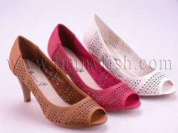 Shoe – No.ZY098244