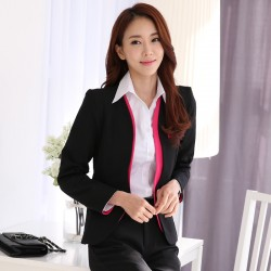 slim fit promotion clothes