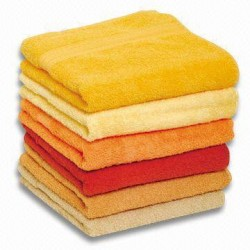 Towels – JF-SQF-BTS01