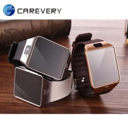 Watch Phone AC-28M