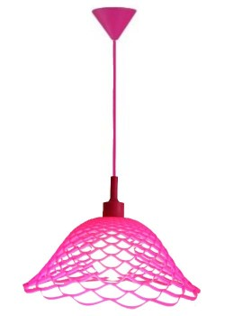 Silicon Lamp Shade – BGA-S24