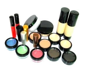 Shenzhen Beautydom Tech Co., Limited.
