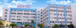 Jiangmen intevision technology Co.,Ltd No.48# High-tech West Road ,Jianghai District ,JiangMen C ...