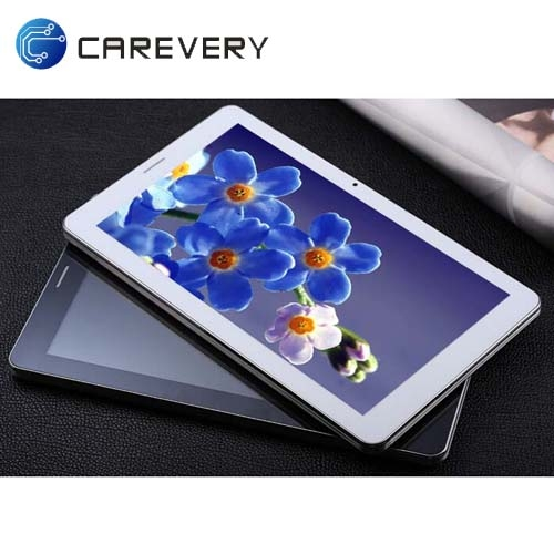 9 Inch Touch Screen – CY-923M