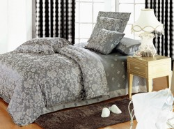 down quilt