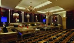Night Club Furnitures