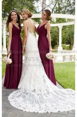 Stella York Wedding Dress Style 6247