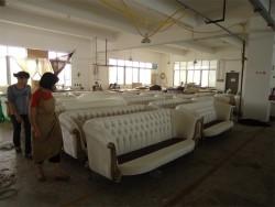 Arias Furniture