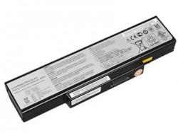 ASUS A32-K72 portable Batterie , A32-K72 Ordinateur Portable Chargeur Adaptateur