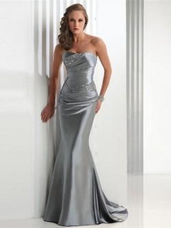 Cheap Evening Dresses On Sale – dressfashion.co.uk