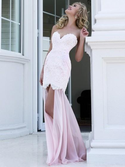 91fa60f6270 Formal Dress Australia  Pink Formal Dresses online