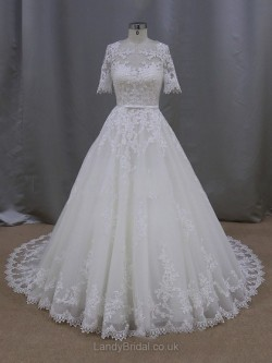 LandyBridal's Wedding Dresses 2016 UK, Shop newly designed Bridal Gowns