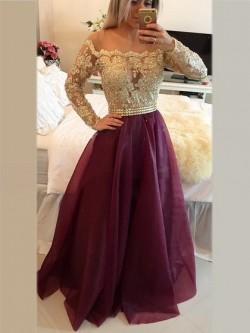 Prom Dresses UK 2016, Latest Prom Gowns, dressfashion.co.uk