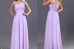 QueenieBridesmaid: Bridesmaid Dresses, Unique Bridesmaid Dresses UK Online