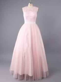 Stunning Collection of Prom Ball Gowns UK on Sale at LandyBridal!