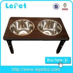 dog bowl&feeder   Lepetco.com