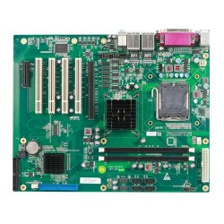 Industrial Motherboard