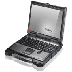 Getac Rugged NoteBook B300_Rugged Products