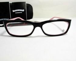 Hotsale PIE AT THE Y BK-PK Chrome Hearts Eyeglasses [CH #ch2139] – $269.00 : Cheap Chrome  ...
