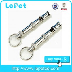 silent Dog Whistle | Lepetco.com