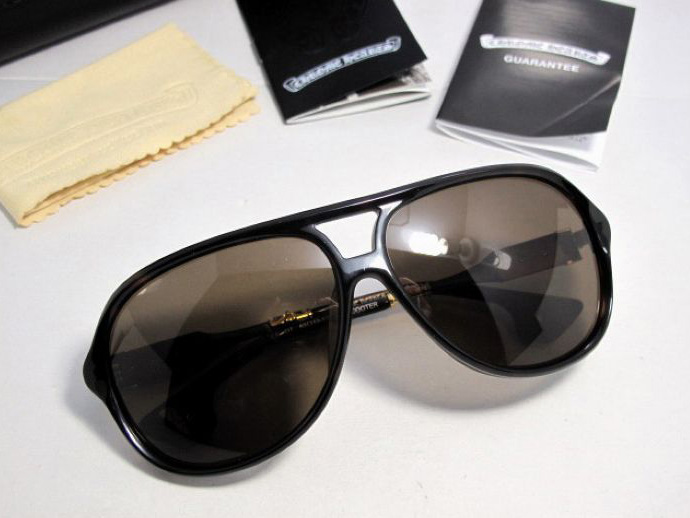 Cheap Chrome Hearts HOT COOTER DT Sunglasses [CH #ch2144] – $248.60 : Cheap Chrome Hearts  ...
