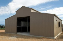 Horse Stables For Sale | Quality Horse Stable Construction