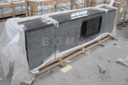CK010 Verde Butterfly | Manufacturer & Supplier of Granite Countertops and Other Stone Products