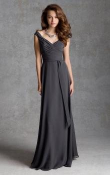Perth Formal Dresses, Cheap Formal Dresses Shop in Perth