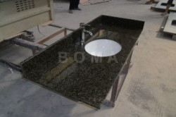 PV060 Uba Tuba | Manufacturer & Supplier of Granite Countertops and Other Stone Products