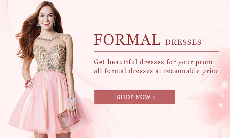 2016 Formal Evening Gowns And Cheap Short Australia Dresses Online