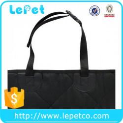dog car seat cover/Protector dog hammock seat   Lepetco.com