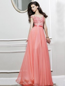 Pink Prom Dresses Hot Sale Online – dressfashion.co.uk