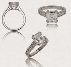 Jewelry Store Bayside