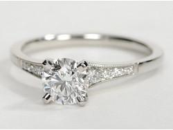 diamond engagement ring corpus christi