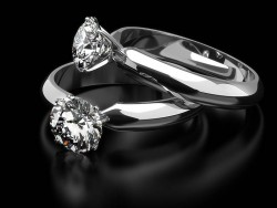 fort collins jewelry store