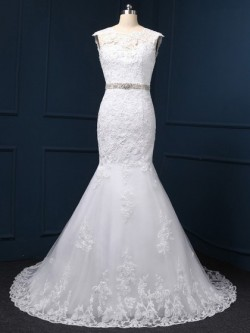 Cheap Backless Wedding Dresses, Open, Low Back Styles at Dressfashion UK Online