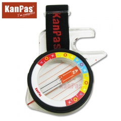 KANPAS–professional high quality compass
