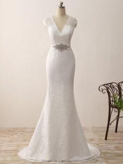 Graceful Bridesmaid Dresses – DressesofGirl, Cheap Bridesmaid Dresses