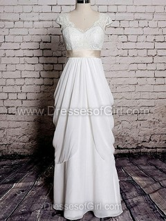 Maternity Wedding Dresses, Maternity Bridal Gowns – DressesofGirl