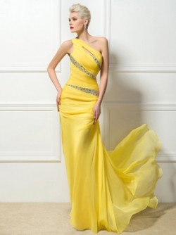Prom Dresses 2017 at Dressesofgirl.com, Up to 80% Off