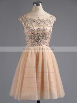 Sweet Sixteen Dresses, Unique Dress for Sweet Sixteen – DressesofGirl