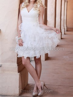 Wedding Dresses Under 150, Wedding Dresses On Sale – DressesofGirl.com