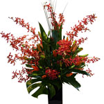 Corporate & Commercial Floral Arrangements For Functions & Events
